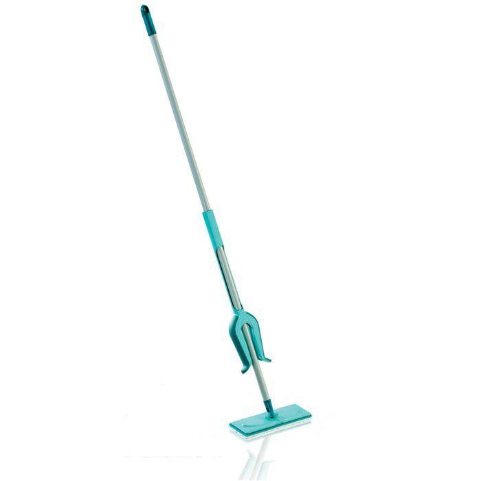 mop kompl. PICOBELLO 33cm, MICRO DUO XL