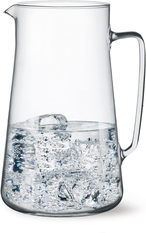 džbán 2,5l AGRA sklo SIMAX