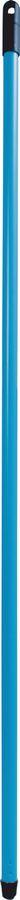 hůl 120cm 2010 jemný závit