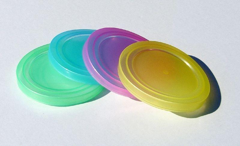 víčko PANO 103 PLAST velké-4ks-na skl.3680ml