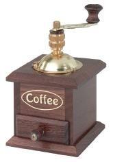 mlýnek vz.1947 na kávu