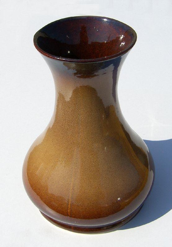 váza KK 3012-210/280mm,MIX, ker.1tř.