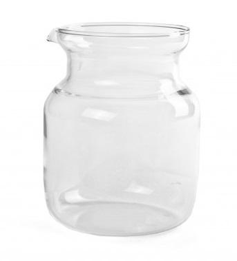 ND-Náhr.sklo 1,5l MATURA SIMAX