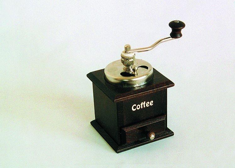 mlýnek vz.1930 na kávu K