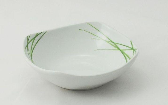 miska d15cm DELIA, polév., porcelán