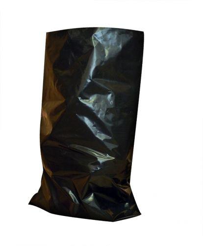 pytel 1ks 70x110cm na suť a bioodpad