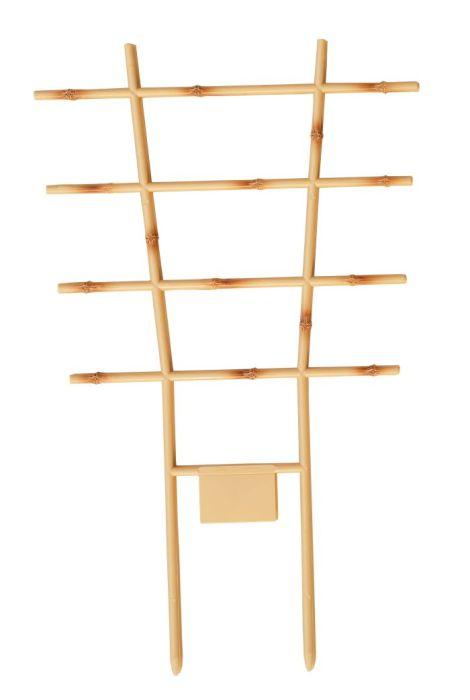 mřížka opěr.77cm-1ks- VERTICA, plast