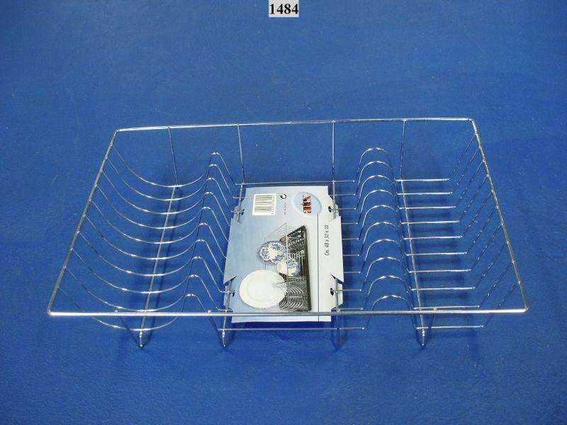 odkapávač nádobí CR-PRONTO 48x30 14.84.04