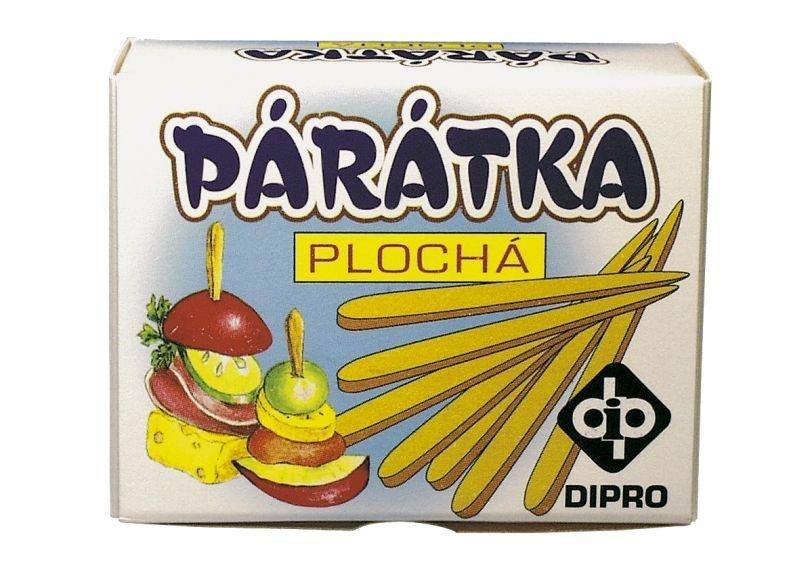 párátka /1000ks/,EAN