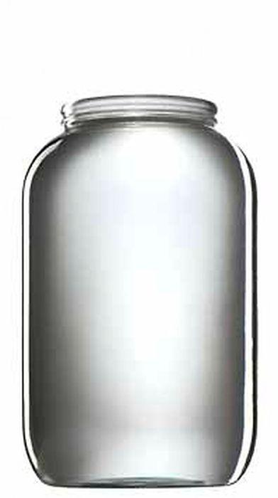 sklen.zavař.3680ml- 1ks-ORION-PANO103