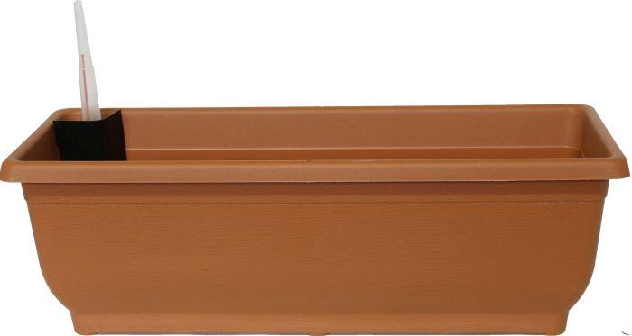 truhlík  80cm TER GLORIA samoz.