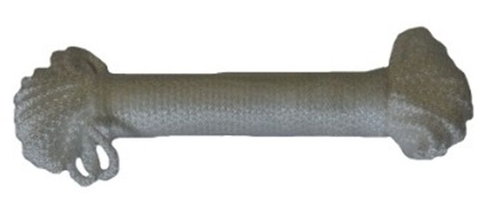 šňůra 30m SILON, d3,0mm stáčená