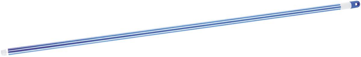 hůl 130cm YOYO jemný závit
