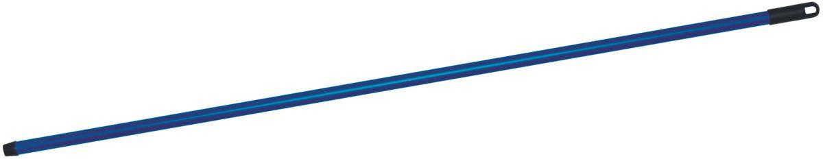 hůl 120cm jemný závit+závěs