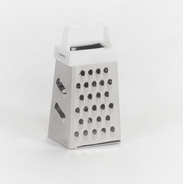 struhadlo  7,5cm MINI NR, plast.držadlo,magnet