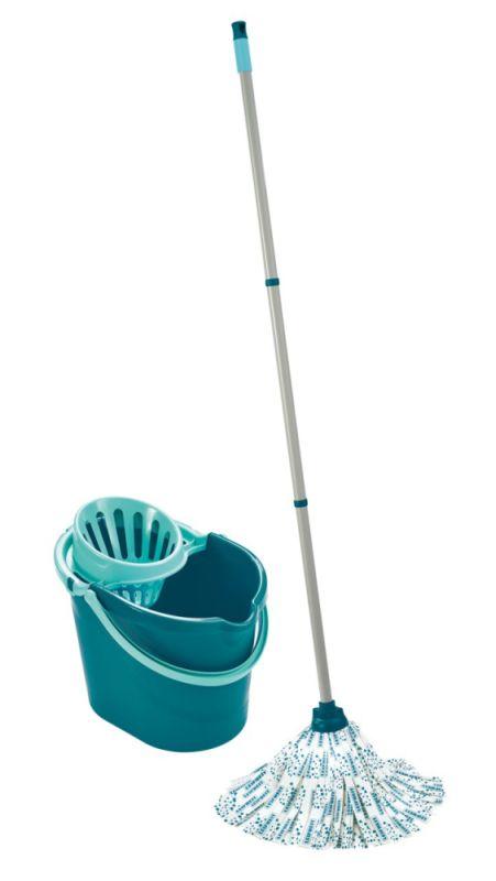 mop kompl.set CLASSIC, LFH