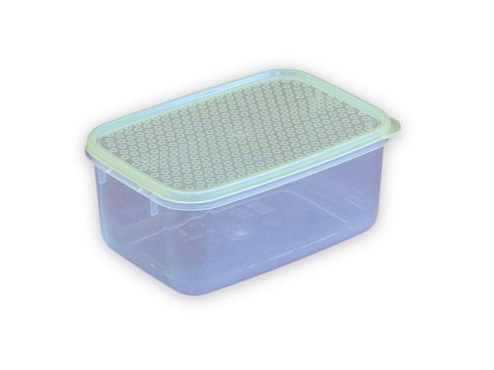 box  1,20l obdélník 18x12x8cm, plast