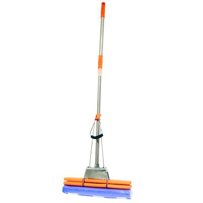 mop SUPER 38cm NR
