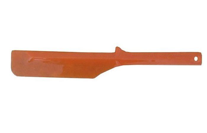 stěrka kuch. 28cm, 15x4cm, nůž na pomazánku,MIX ba