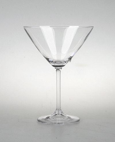 sklen. 280ml, 6ks, GASTRO/COLIBRI Martini