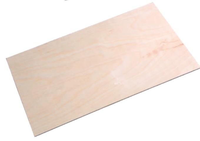 vál-podložka 42x25cm, kuchyňský, dřevo