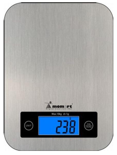váha 10kg kuch.dig., 6858