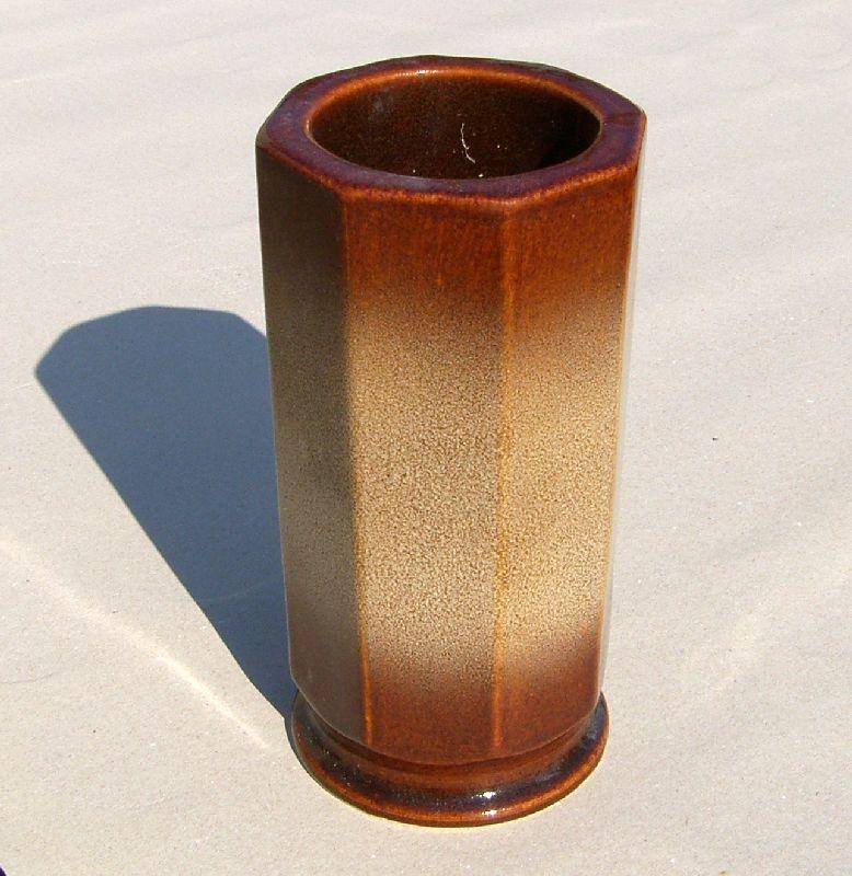 váza KK   31-120/230mm,MIX, ker.1tř.