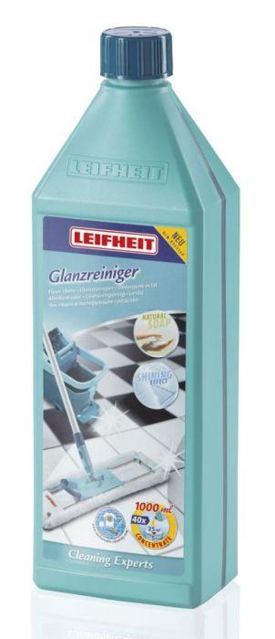 čistič podlah s leštidlem 1l koncen., LFH