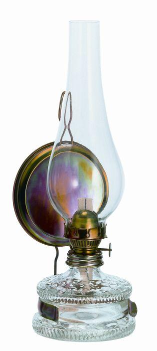 lampa 17/8palce, petrol.s cyl.d108d42v320 1/21