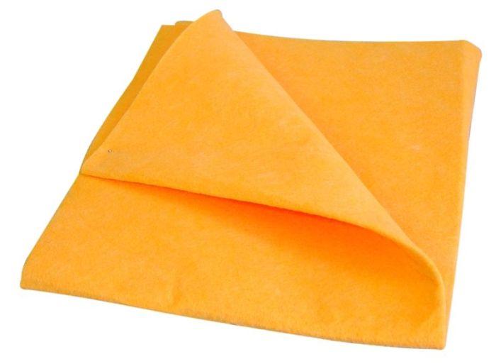hadr 70x60cm PETR(67g) oranž.podlahový