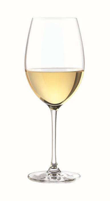 sklen. 250ml, 6ks, FKA víno