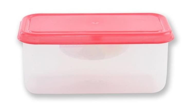 box  0,35l MINI 13x6,5x6,5xcm, plast