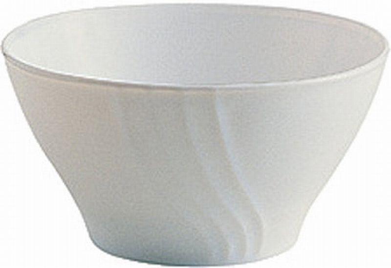 miska d14cm EBRO polév.,opál.sklo