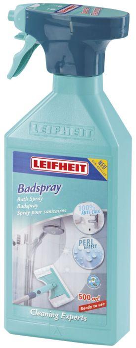 čistič koupelen 0,5l, LFH, spray