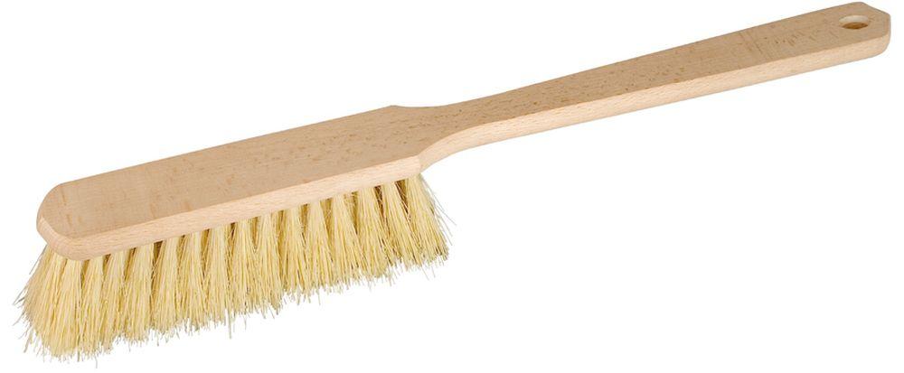 smetáček fíbrový (kamna,krb), dřevo nelak.