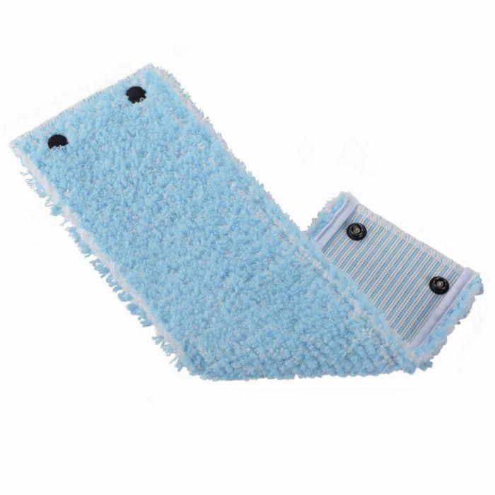 mop náhr.Clean Twist XL 42cm, Sensitive