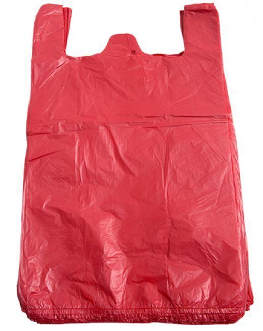 taška HDPE,20kg/100ks, 37+22x78cm,JUMBO,mikroten
