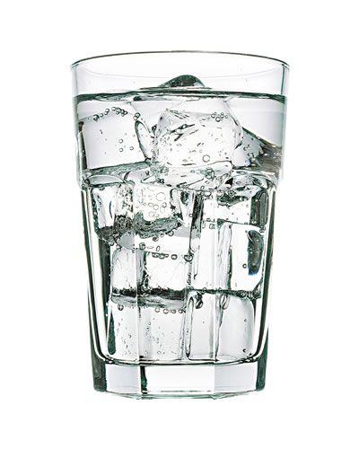 sklen. 365ml, 6ks, ARAS d8,3,v.12,1cm - long drink