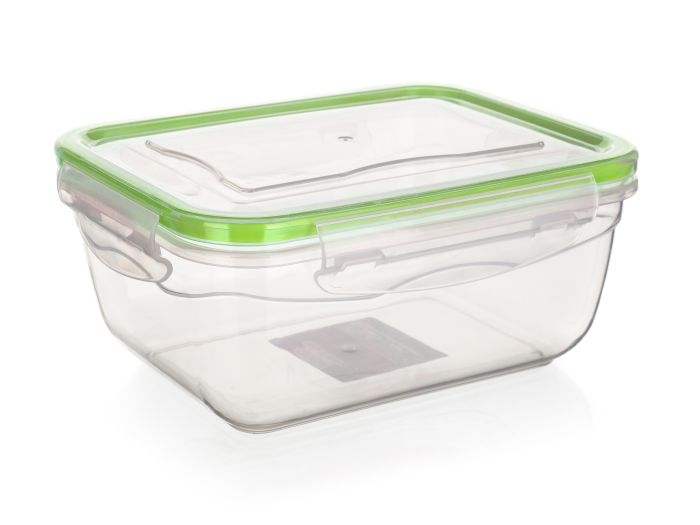 box  1,40l MADEIRA,klick 200x145x85mm,těs.silik.,