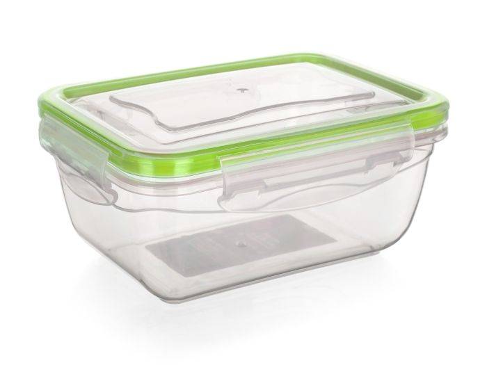 box  0,80l MADEIRA, klick 165x120x 75mm,těs.siliko