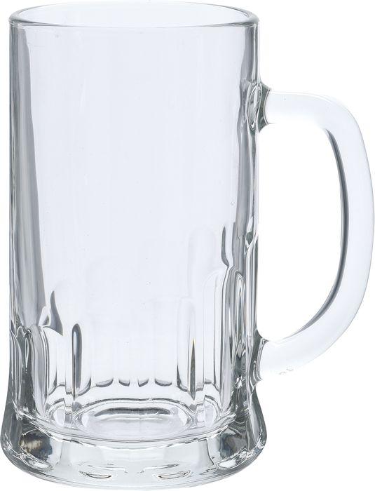 sklen.1ks 500ml pivo, cejch, sklo