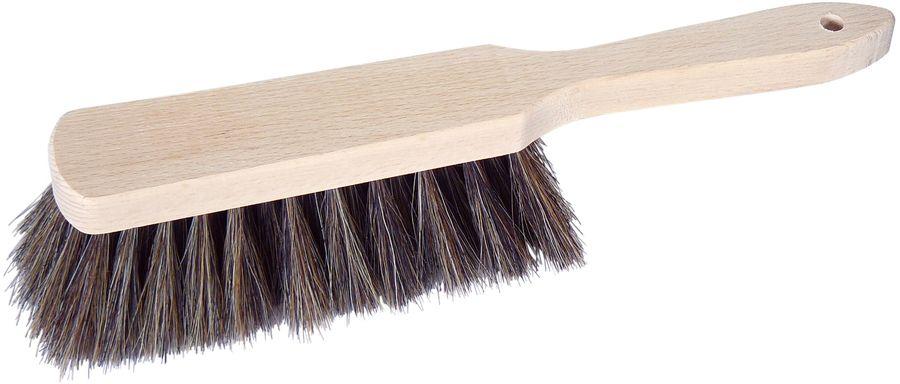 smetáček 5206/411 dřevo nelak.,žíně
