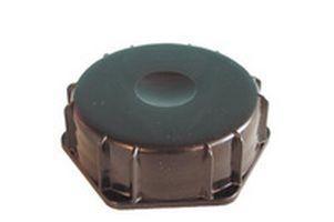 ND-uzávěr 15+25l lah.d70mm