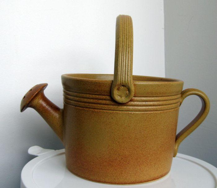 konev d20cm, zahr., keramika