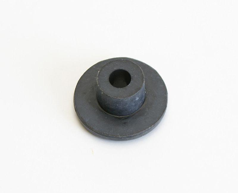 ND-těsnění sif.hlavy-silikon