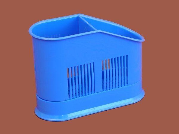 odkapávač příb., 2-dílný č.423, plast