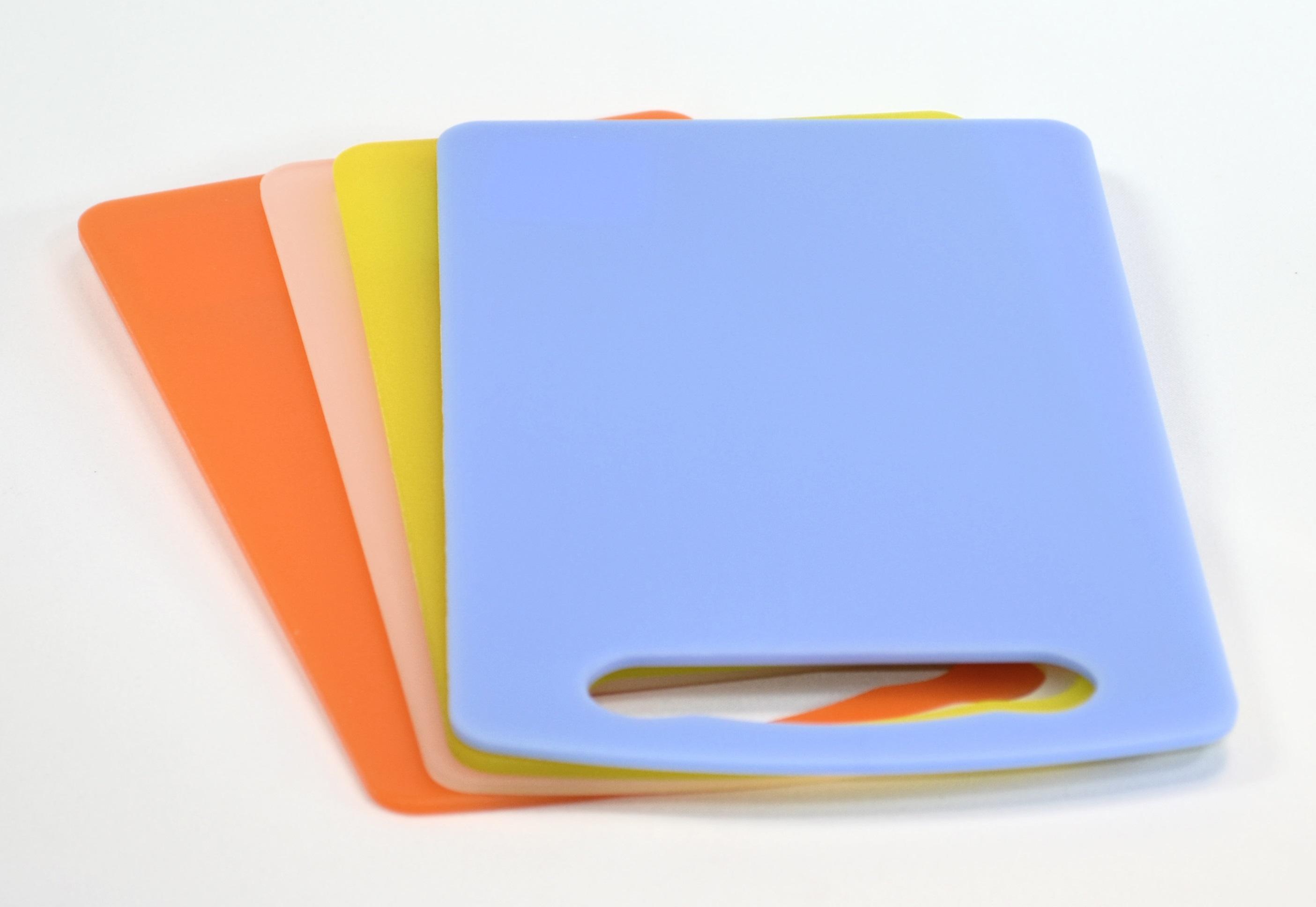 prkénko 24x14,5x0,4 plast
