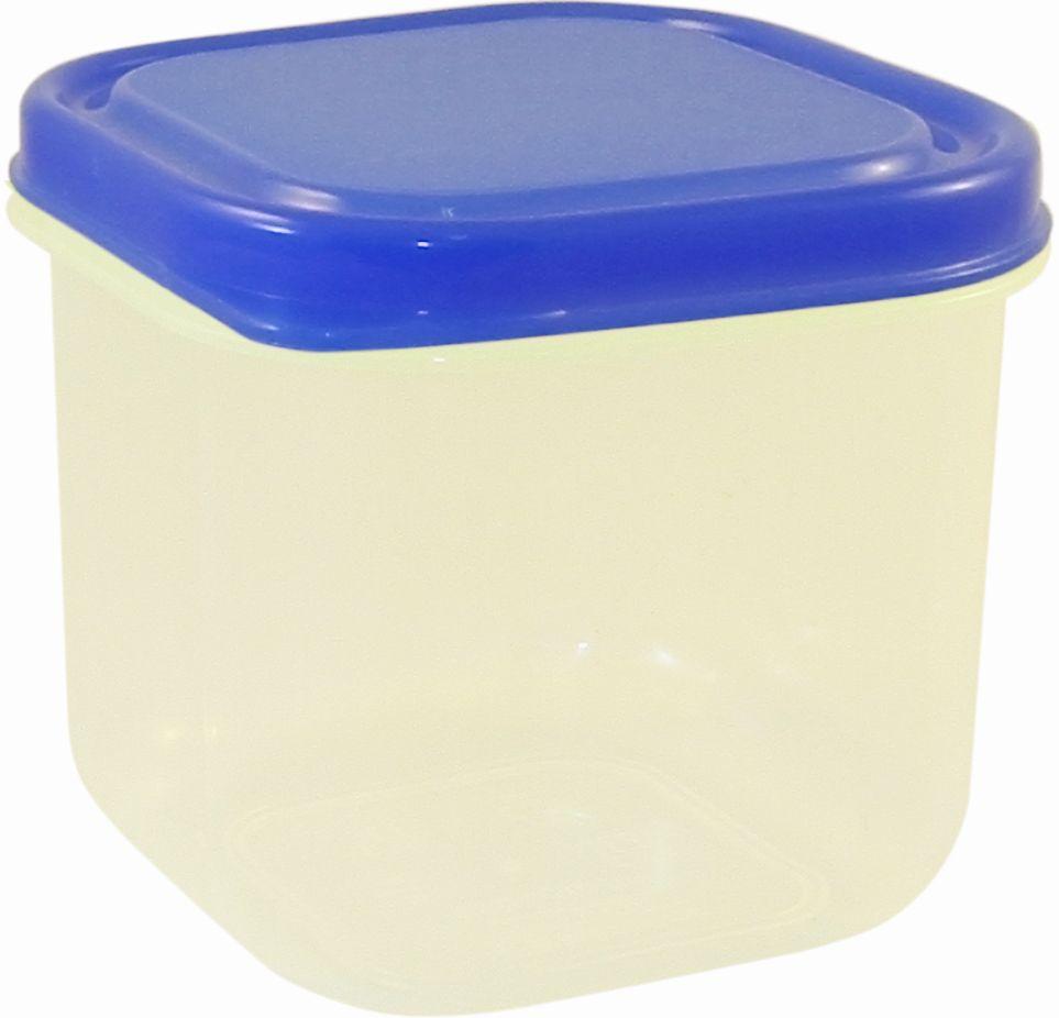 box  0,35l FRESH  9x9x8cm, plast
