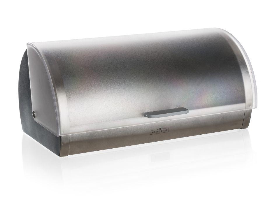 chlebovka 39,5x28x18,5cm, NR BUDDY