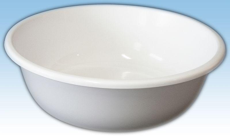 mísa d36x11,5cm, plast